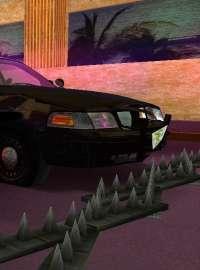 GTA Vice City CLEO scripts mit automatischer installation herunterladen