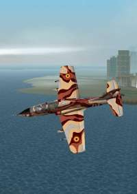 GTA-Vice City: mods Ebenen mit automatischer installation herunterladen