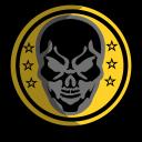 Beliebte Team GTA 5 Online nehmen neue Spieler