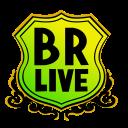 Brasil live 360-Logo