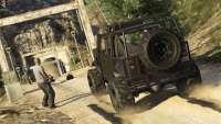 Erstellen von Missionen in GTA Online: Tipps von der Redaktion Rockstar