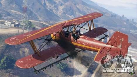 Veröffentlichung von GTA 5 für den PC, die PS4, Xbox One