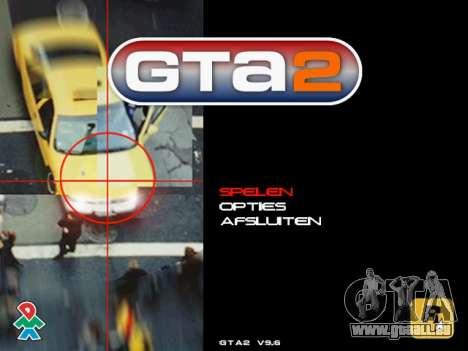 Release von GTA 2 für den PC: an der Schwelle des 21 Jahrhunderts