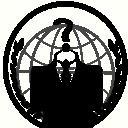 Mannschaften GTA: Spieler von 1.09.14