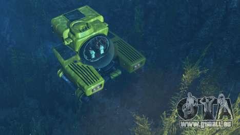 gehe zu GTA 5 für die PS4, Xbox One PC