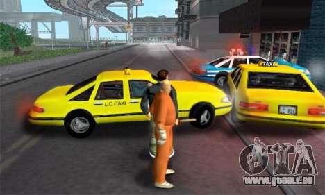 13 Jahre ab dem Tag der Veröffentlichung von GTA 3 PS in Europa