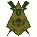 l'Équipe de GTA Online: le chaos et la sécurité