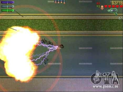 Release von GTA 2 STEAM: durch das Jahr