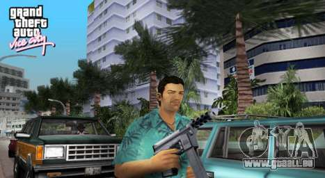 Cours communiqués de presse: GTA VC PS3(PSN) en Amérique
