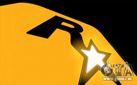 GTA 5 PC-Bestellungen und kommenden Ereignisse