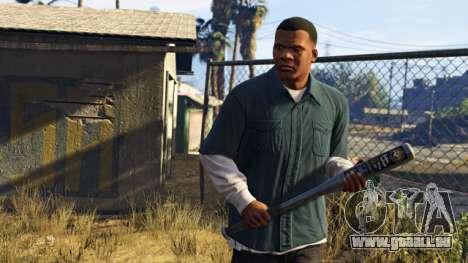 Verschiebung der Veröffentlichung von GTA 5 PC