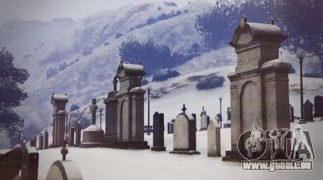 GTA 5 Fan Pics: mise à jour de drôles de photos