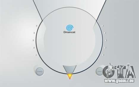 Communiqué de GTA 2 pour Dreamcast en Amérique