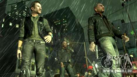 Release Ergänzung TLAD PS3, PS in Amerika