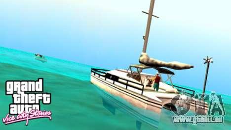 Port VCS für PS3(PSN): der Release in Europa