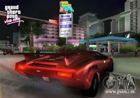 GTA VC pour PC: sortie en Australie