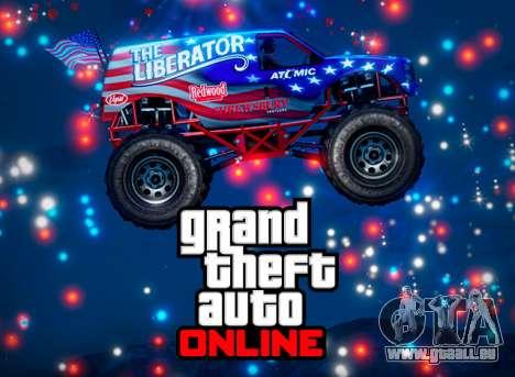 Doppelte GTA Geld und RP in GTA Online