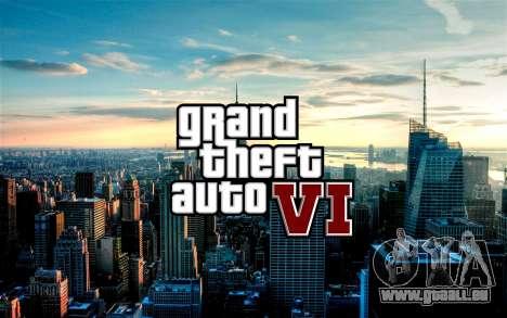 Ønsker fra spillerne til GTA 6