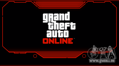 Nyheder om det univers af GTA Online