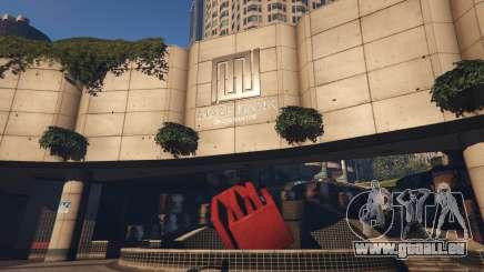 Betrügen Geld in GTA 5 online