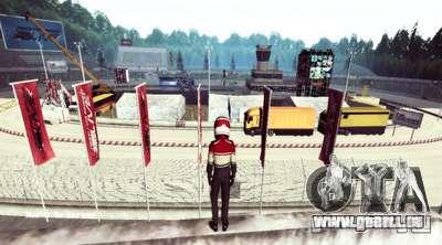Miytomi für GTA San Andreas her Screenshot