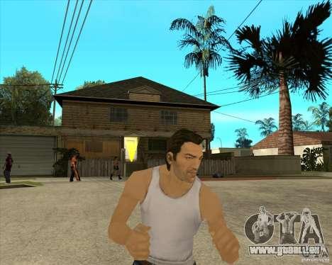 Haut Tommy Vercetti v1 FINAL für GTA San Andreas dritten Screenshot