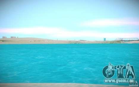 New Graphic by musha für GTA San Andreas fünften Screenshot