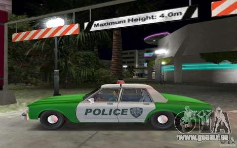 DMagic1 Wheel Mod 3.0 für GTA Vice City Screenshot her