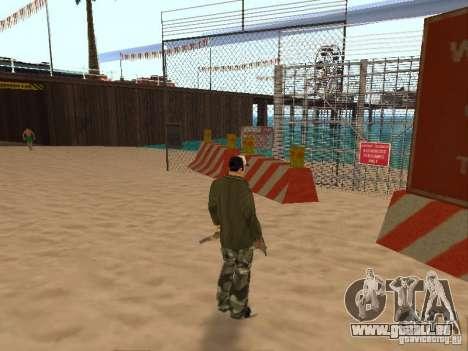 builder v2 pour GTA San Andreas
