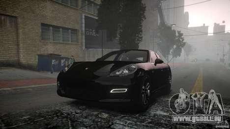 iCEnhancer 2.0 PhotoRealistic Edition pour GTA 4 cinquième écran