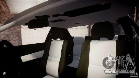 Nissan Silvia S14 [EPM] pour GTA 4 est un côté
