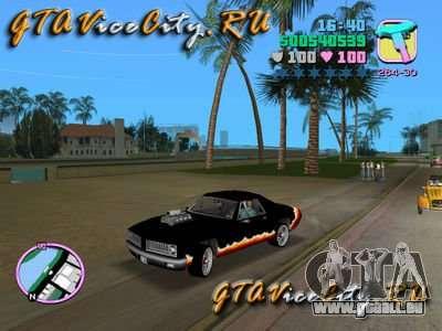 Diablos GTA 3 für GTA Vice City