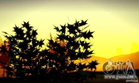 UltraThingRcm v 1.0 für GTA San Andreas siebten Screenshot