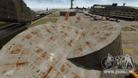Drift-GTA IV für GTA 4 neunten Screenshot