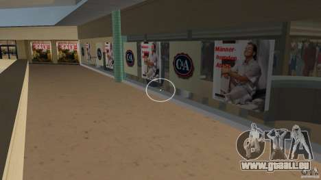 C&A mod v1.1 für GTA Vice City Screenshot her