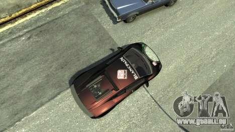 Lamborghini Gallardo SE Threep Edition [EPM] für GTA 4 rechte Ansicht