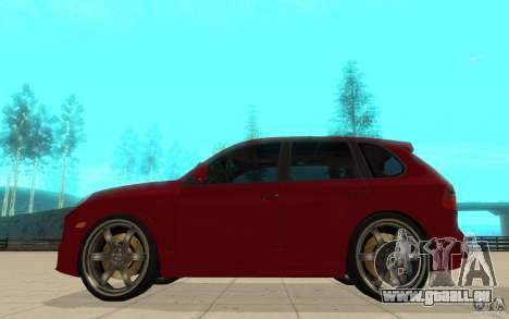 Rim Repack v1 pour GTA San Andreas