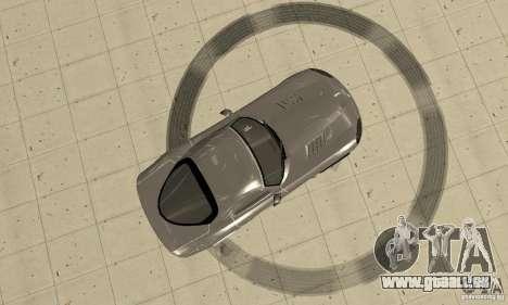 DRIFT CAR PACK pour GTA San Andreas onzième écran