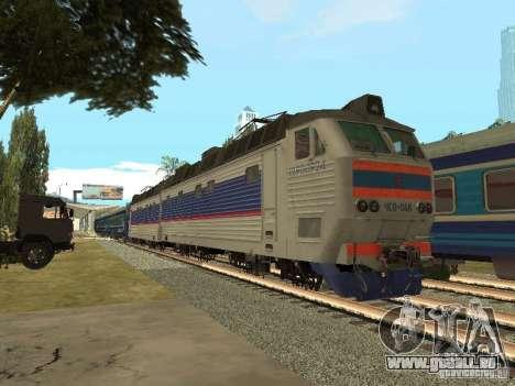 Chs8 046 pour GTA San Andreas