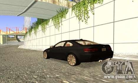 Grove street Final für GTA San Andreas siebten Screenshot