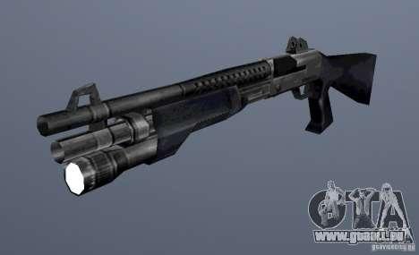 M3 pour GTA Vice City