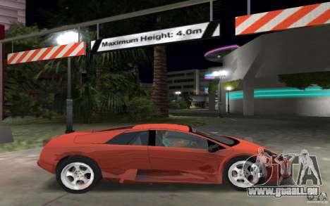 DMagic1 Wheel Mod 3.0 für GTA Vice City dritte Screenshot