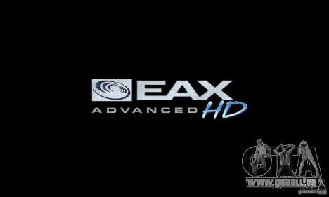 Loadscreens in GTA-IV Style für GTA San Andreas zweiten Screenshot