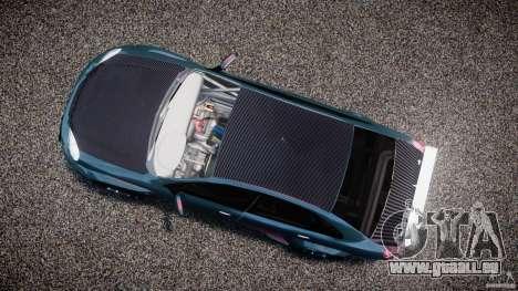 Chevrolet Lacetti WTCC Street Tun [Beta] für GTA 4 rechte Ansicht