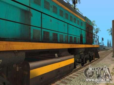 Tem2um-420 pour GTA San Andreas vue intérieure