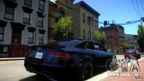 iCEnhancer 2.0 PhotoRealistic Edition pour GTA 4 quatrième écran