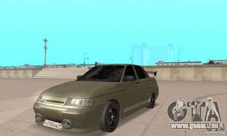 LADA 21103 1.1 für GTA San Andreas