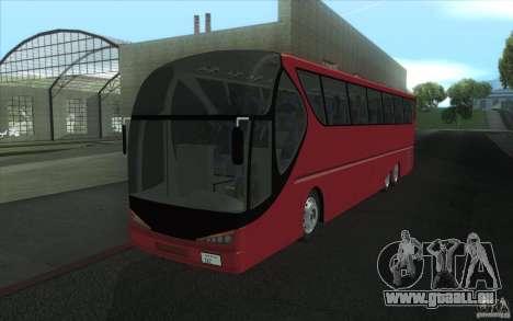 Design-X6-Public Beta pour GTA San Andreas