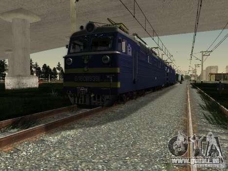 839-VL60 pour GTA San Andreas