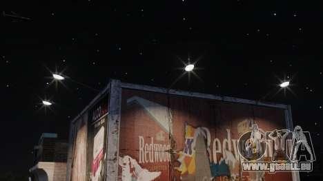 Neues Licht für GTA 4 sechsten Screenshot